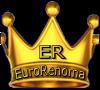 korona transparent ER PNG a