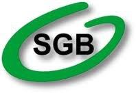 sgb1 org