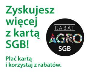 490x400.jpg-AGRO