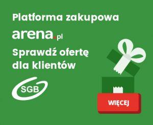 arena_sgb_baner_490_400_5