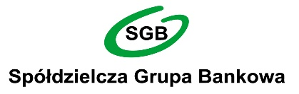 GRUPA_PI